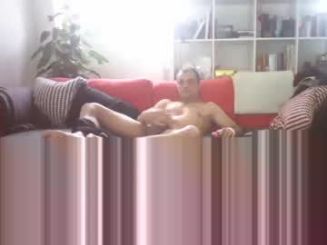 [21-01-21] jamelgo79 chaturbate private show
