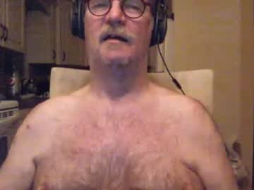[17-03-21] nips65 record private sex video from Chaturbate