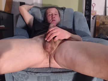 [06-04-20] herrzaubern cam video from Chaturbate.com