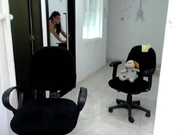 [22-08-19] stephysweet18 chaturbate blowjob show