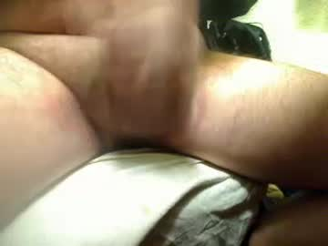 [03-11-20] reymidas private show from Chaturbate