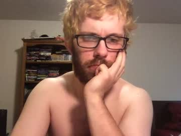 [21-09-20] strokingdrummer2 record private show from Chaturbate