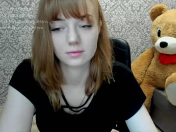 [19-05-19] rika_lets cam video from Chaturbate.com