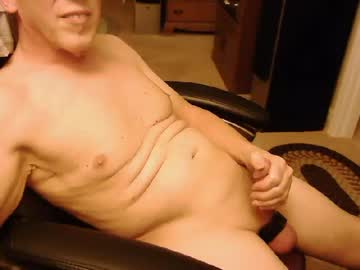[24-10-20] slo2cumjeff record private show from Chaturbate