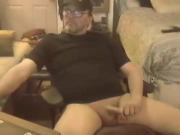 [02-03-21] 0utlaw record video from Chaturbate.com