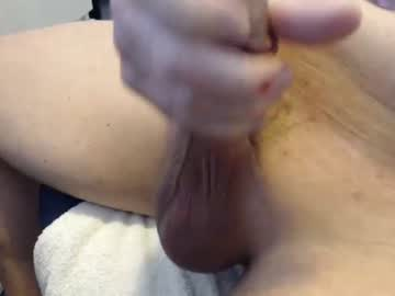 [19-09-21] 7havoc record video with toys from Chaturbate.com
