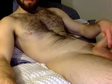 [11-12-19] slickdick48 private sex show from Chaturbate.com