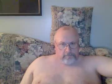 [25-07-20] drummerbythepound record private show video from Chaturbate.com