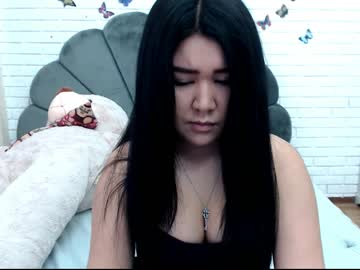 [10-11-19] lickiwei chaturbate webcam show