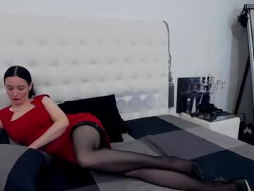 [16-09-21] hottalina_ record cam show from Chaturbate.com