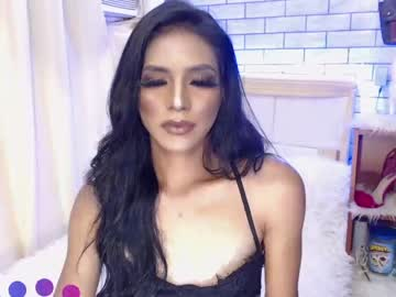 [09-05-21] hugecock_exploder private show from Chaturbate
