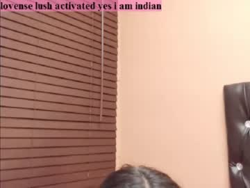 [12-03-21] indianflame premium show from Chaturbate