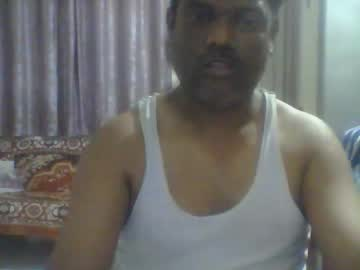 [25-11-19] pappupatil1980 record private XXX show from Chaturbate.com