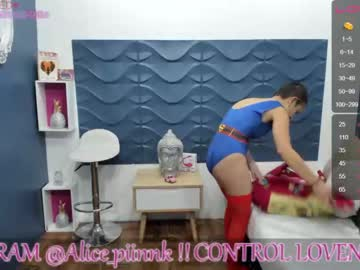 [29-05-20] alicepiink_ private show video from Chaturbate.com