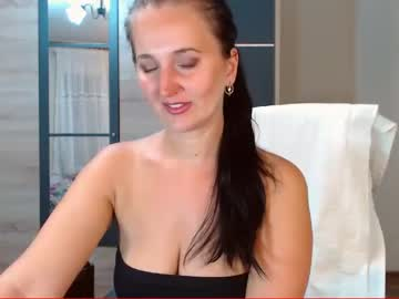 [03-09-19] tamykax record private show from Chaturbate