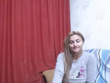 [20-09-20] nicoleever show with toys from Chaturbate.com