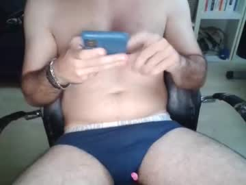[29-07-21] veget4 chaturbate video with dildo
