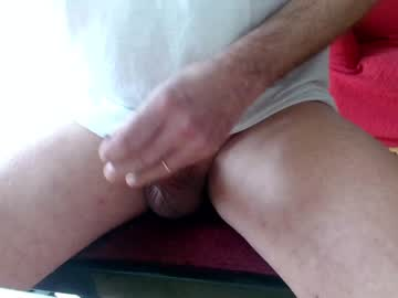 [01-02-21] 20cm4u_1967 record public show from Chaturbate.com