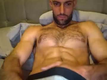 [24-10-19] sexy6pack92 cam show from Chaturbate