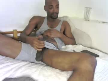 [09-06-19] swolebbc video with toys from Chaturbate.com