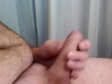 [21-10-20] ty4cmmin341 record show with cum