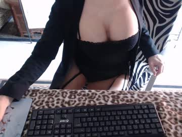 [28-03-20] eva65 record show with cum from Chaturbate