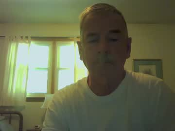 [21-09-20] fishman123421 record show with cum from Chaturbate