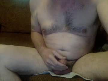 [07-09-20] hardalex1 private XXX show from Chaturbate.com