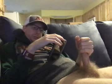 [26-10-20] jjaf2003 video with toys from Chaturbate