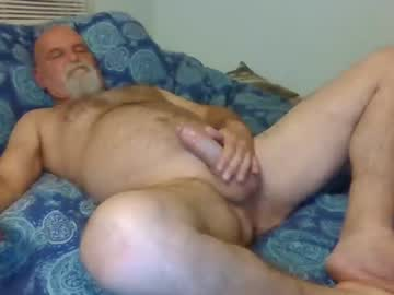 [21-06-21] myfatsloppycock record show with toys from Chaturbate.com