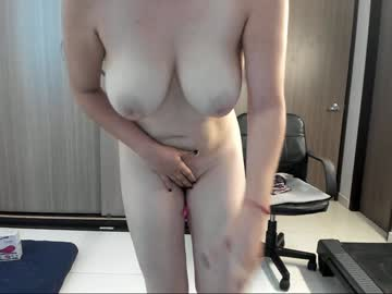 [25-06-19] sweet_yin record premium show video from Chaturbate