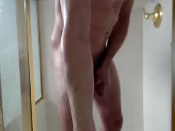 06-03-19 | 000athleticthick private show video from Chaturbate