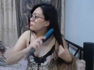 [27-09-20] bellbabe video with toys
