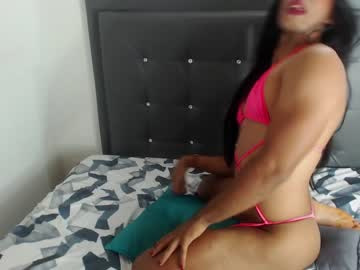 [25-10-21] charlottee_2 blowjob show from Chaturbate