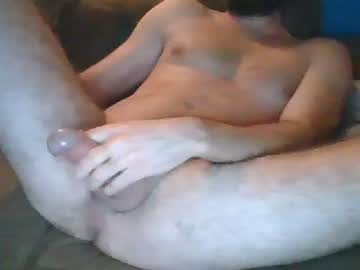 [15-12-19] frenchhit private XXX video from Chaturbate