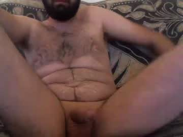 [26-06-19] axial31 record private XXX video from Chaturbate.com