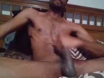 [19-06-19] jahlong25 private webcam from Chaturbate