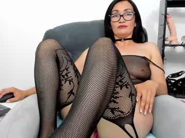 [22-01-21] lucy_lane_ premium show video from Chaturbate.com