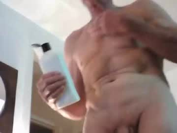 [23-08-19] 54icsmoc private XXX show from Chaturbate