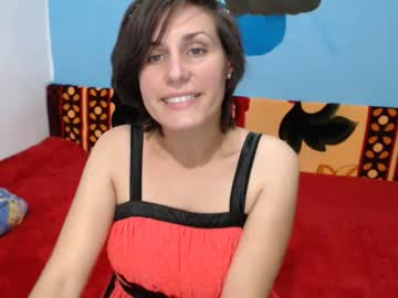 16-10-18 | karlakeyx record private show from Chaturbate