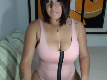[08-05-19] madeleyn_hot_2 chaturbate private sex video