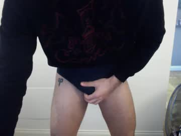 [27-03-19] bestboy8 record show with cum from Chaturbate