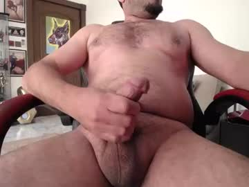 [25-01-21] ghala record show with cum from Chaturbate