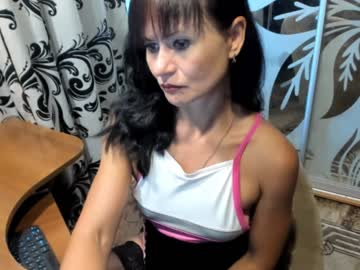 [18-08-19] goodwitchwish record public webcam from Chaturbate.com