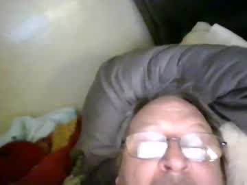 [25-10-20] letme69yo record video from Chaturbate
