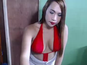 [24-02-20] peachy18xxx video with toys from Chaturbate.com