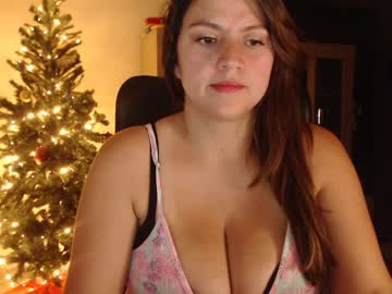 [11-12-19] wonderwoman_7 record public show video from Chaturbate.com