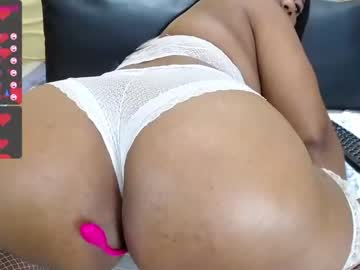 [15-12-20] annyrussell1 record webcam show