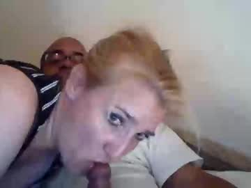 [08-05-19] us2goinhard record private webcam