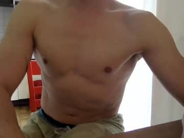 [10-05-19] yllima record public webcam video from Chaturbate